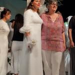 bedonia-619-spose-del-passato-abiti-nuziali