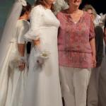 bedonia-620-spose-del-passato-abiti-nuziali