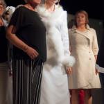 bedonia-621-spose-del-passato-abiti-nuziali
