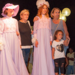 bedonia-623-spose-del-passato-abiti-nuziali
