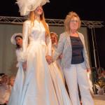 bedonia-625-spose-del-passato-abiti-nuziali