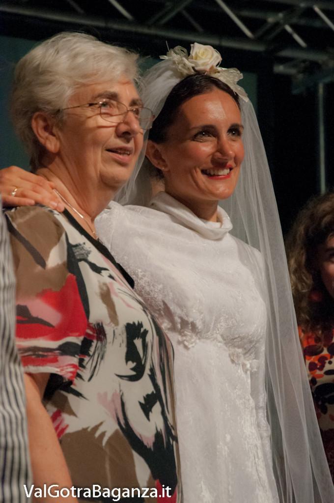 bedonia-626-spose-del-passato-abiti-nuziali