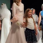 bedonia-627-spose-del-passato-abiti-nuziali