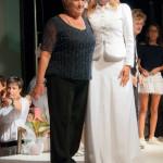 bedonia-630-spose-del-passato-abiti-nuziali