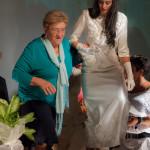 bedonia-633-spose-del-passato-abiti-nuziali