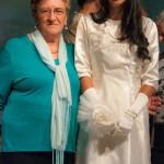 bedonia-635-spose-del-passato-abiti-nuziali