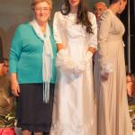 bedonia-636-spose-del-passato-abiti-nuziali