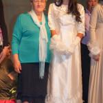 bedonia-637-spose-del-passato-abiti-nuziali
