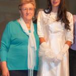 bedonia-638-spose-del-passato-abiti-nuziali