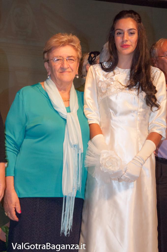 bedonia-640-spose-del-passato-abiti-nuziali