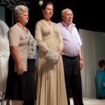 bedonia-641-spose-del-passato-abiti-nuziali