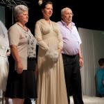 bedonia-642-spose-del-passato-abiti-nuziali