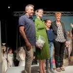 bedonia-644-spose-del-passato-abiti-nuziali