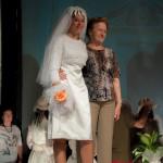 bedonia-645-spose-del-passato-abiti-nuziali