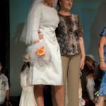 bedonia-646-spose-del-passato-abiti-nuziali