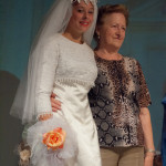 bedonia-647-spose-del-passato-abiti-nuziali