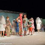 bedonia-650-spose-del-passato-abiti-nuziali