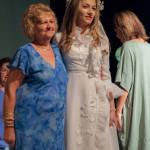 bedonia-652-spose-del-passato-abiti-nuziali
