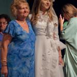bedonia-653-spose-del-passato-abiti-nuziali