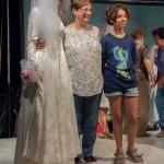 bedonia-654-spose-del-passato-abiti-nuziali