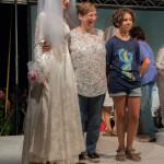 bedonia-655-spose-del-passato-abiti-nuziali