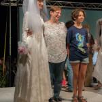 bedonia-656-spose-del-passato-abiti-nuziali
