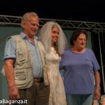 bedonia-657-spose-del-passato-abiti-nuziali