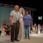 bedonia-658-spose-del-passato-abiti-nuziali