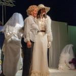 bedonia-659-spose-del-passato-abiti-nuziali