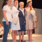 bedonia-663-spose-del-passato-abiti-nuziali