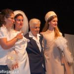 bedonia-664-spose-del-passato-abiti-nuziali