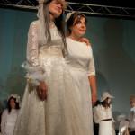 bedonia-667-spose-del-passato-abiti-nuziali