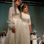 bedonia-668-spose-del-passato-abiti-nuziali