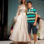bedonia-669-spose-del-passato-abiti-nuziali