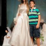 bedonia-670-spose-del-passato-abiti-nuziali