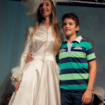 bedonia-671-spose-del-passato-abiti-nuziali