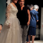 bedonia-672-spose-del-passato-abiti-nuziali