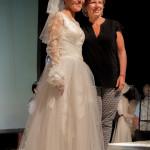 bedonia-673-spose-del-passato-abiti-nuziali