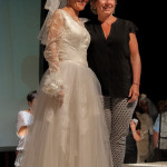 bedonia-674-spose-del-passato-abiti-nuziali