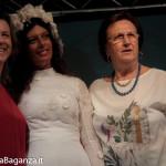 bedonia-675-spose-del-passato-abiti-nuziali