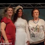 bedonia-676-spose-del-passato-abiti-nuziali