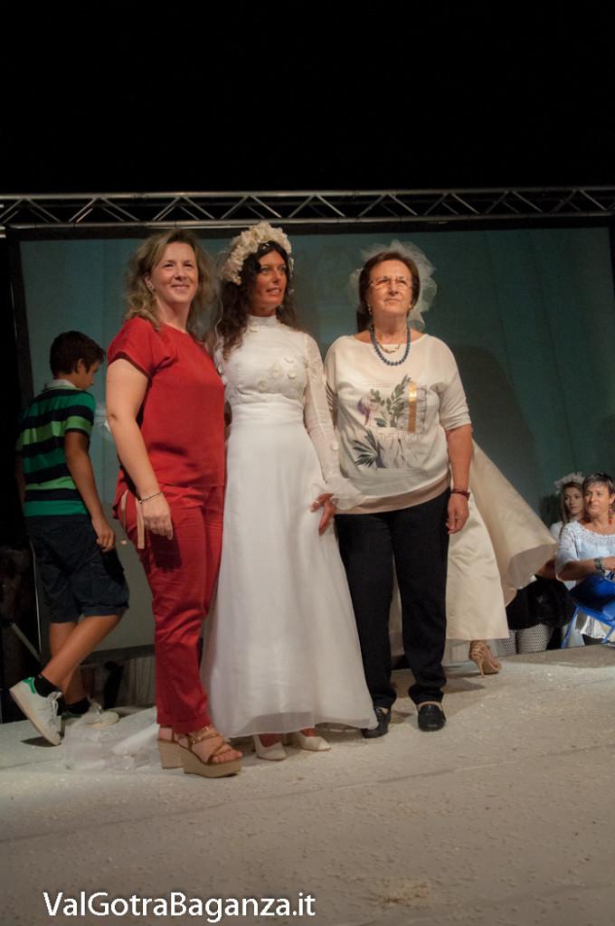 bedonia-677-spose-del-passato-abiti-nuziali