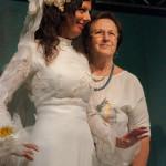 bedonia-678-spose-del-passato-abiti-nuziali