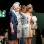 bedonia-679-spose-del-passato-abiti-nuziali