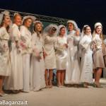 bedonia-681-spose-del-passato-abiti-nuziali