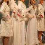 bedonia-682-spose-del-passato-abiti-nuziali