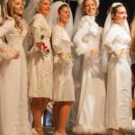 bedonia-683-spose-del-passato-abiti-nuziali