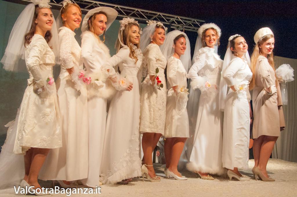 bedonia-684-spose-del-passato-abiti-nuziali
