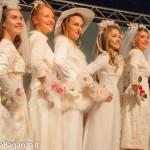 bedonia-685-spose-del-passato-abiti-nuziali