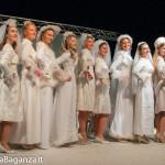 bedonia-686-spose-del-passato-abiti-nuziali